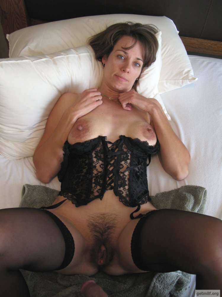 Milf porn high resolution