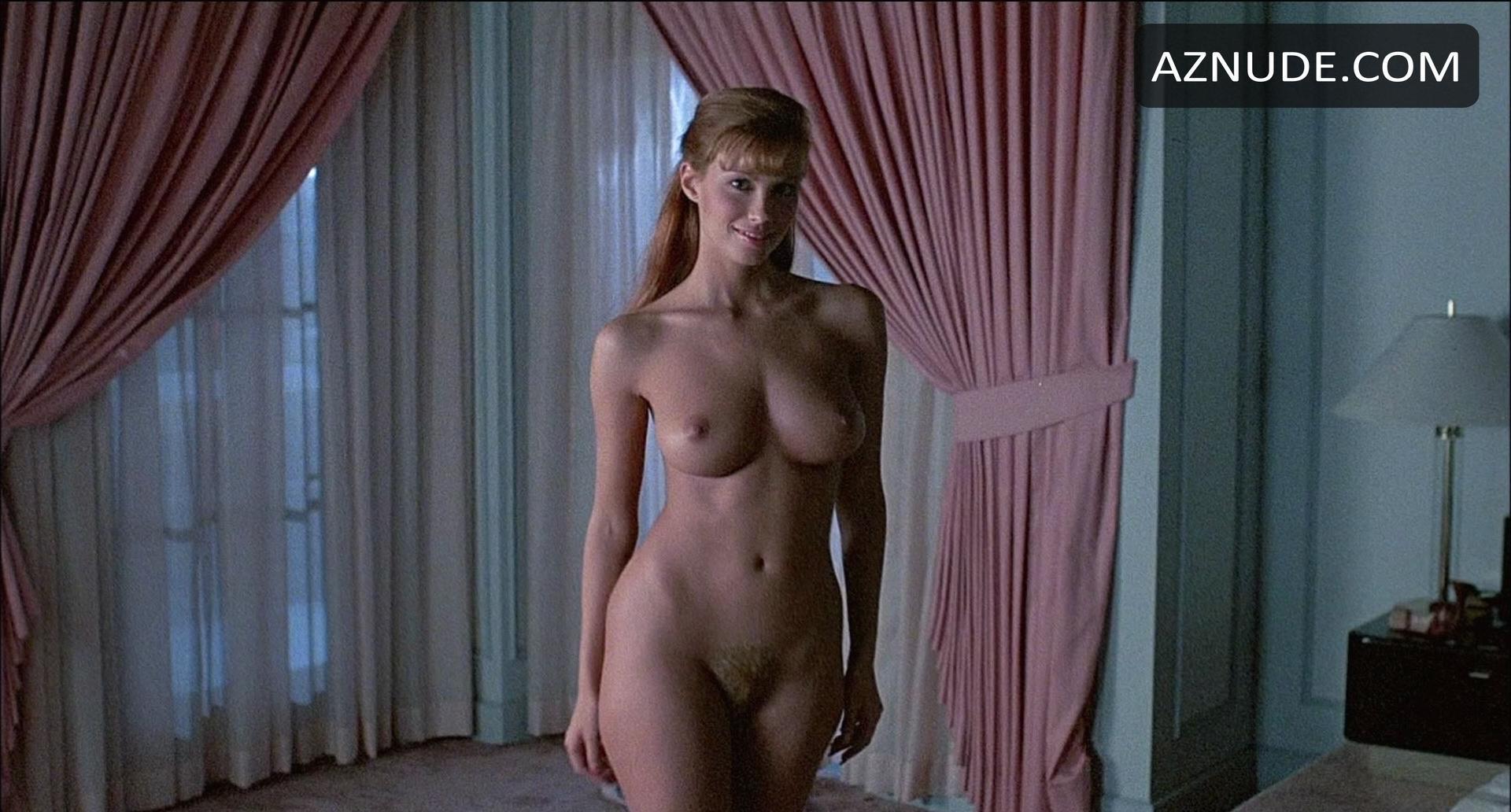 Nude bachelorette party sex