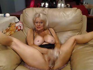 Sexy bulma dragonball nude