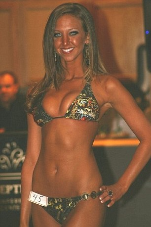 Cincinnati bengals cheerleaders nude