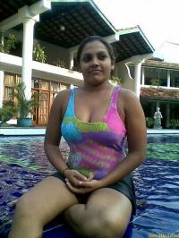 Sri lanka sex aunty