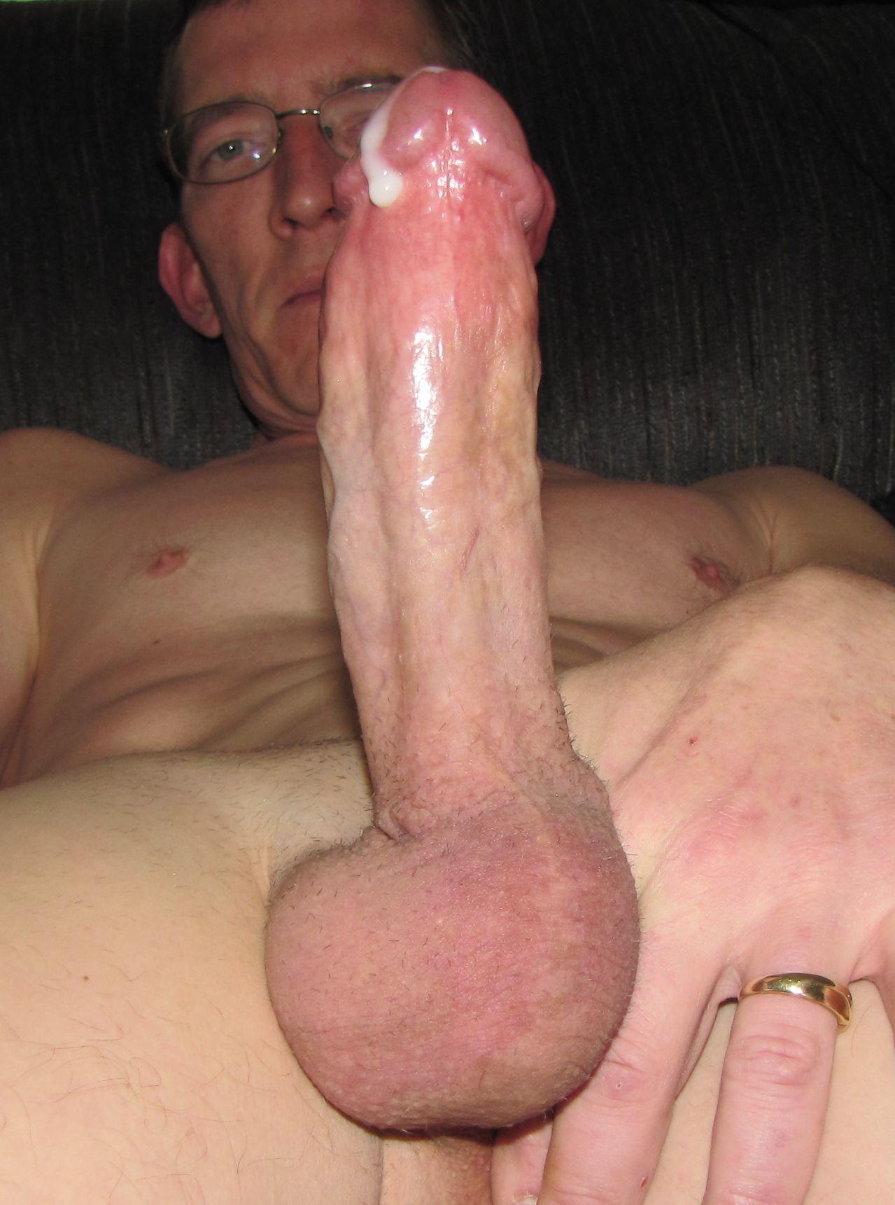 Thomas roberts hot boyfriend nude