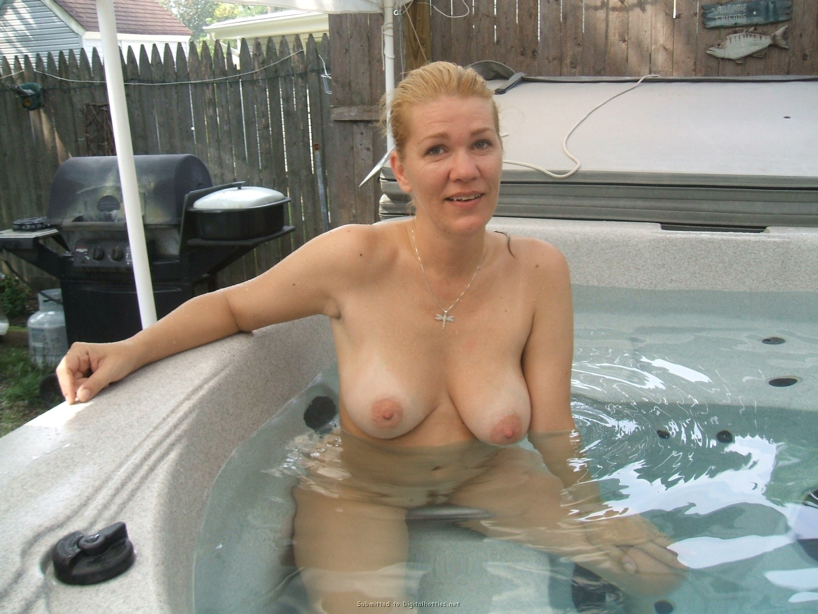 Amature mature mom porn
