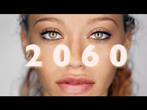 What will future humans look like