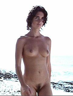 Sexy ass mixed girls