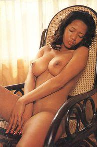 Black girl lust nude pics