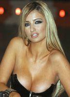 nude Chantelle houghton