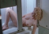 Virginia madsen topless
