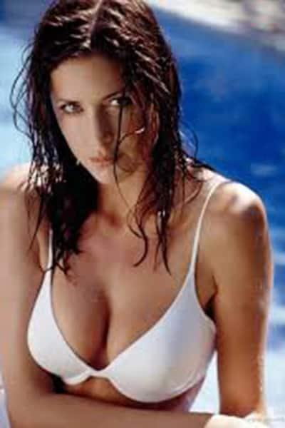 Katrina kaif bikini