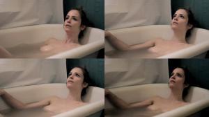 Jaime ray newman nude