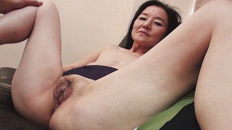 Horny asian grannies porn