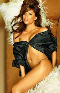 Hot sexy nude filipina girls