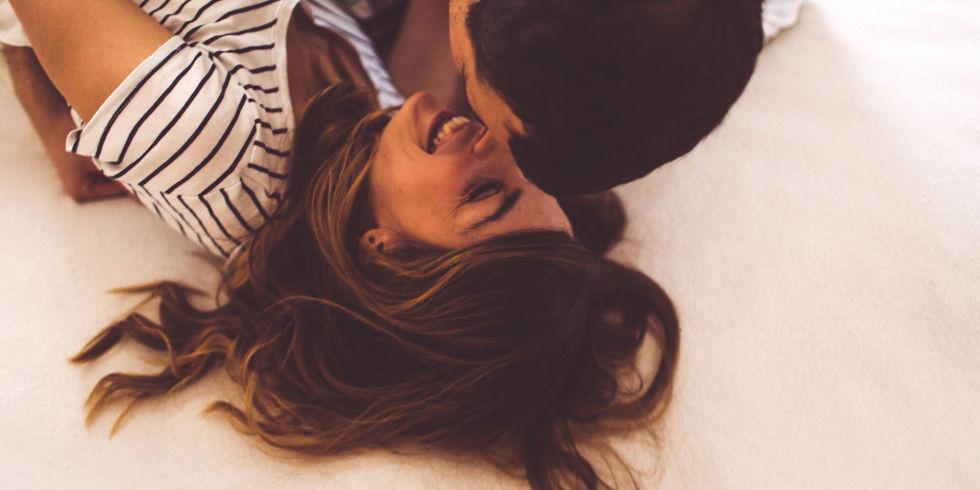 Sex and oral sexual intercourse