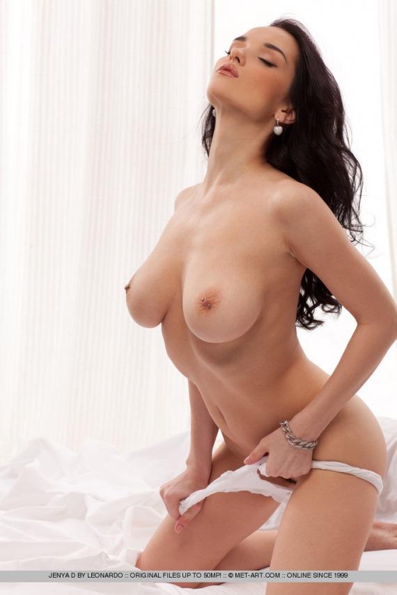 Naked katie fey nude