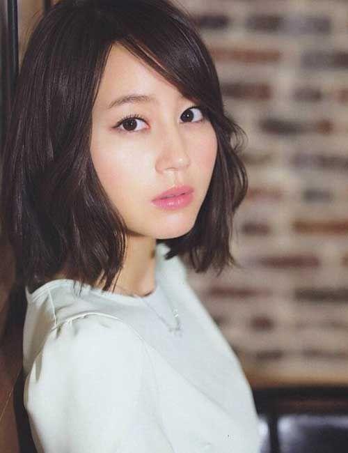 Asian beautiful japanese girls