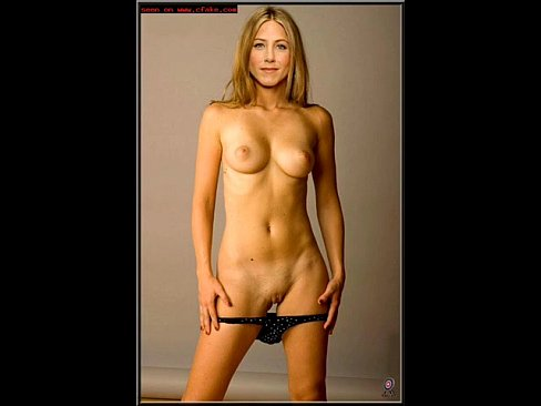 porn xxx Jennifer aniston
