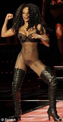 Melanie brown mel b nude