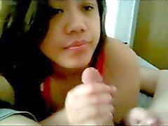 tube philippine Sex porn