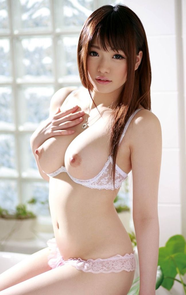 Beautiful japanese girl porn stars