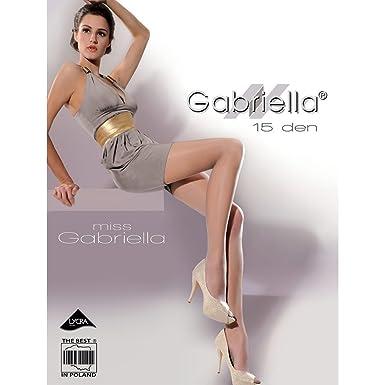 pantyhose Gabriella love