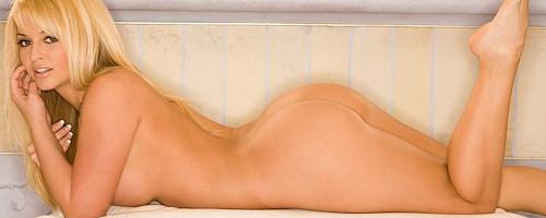 Heather rene smith naked