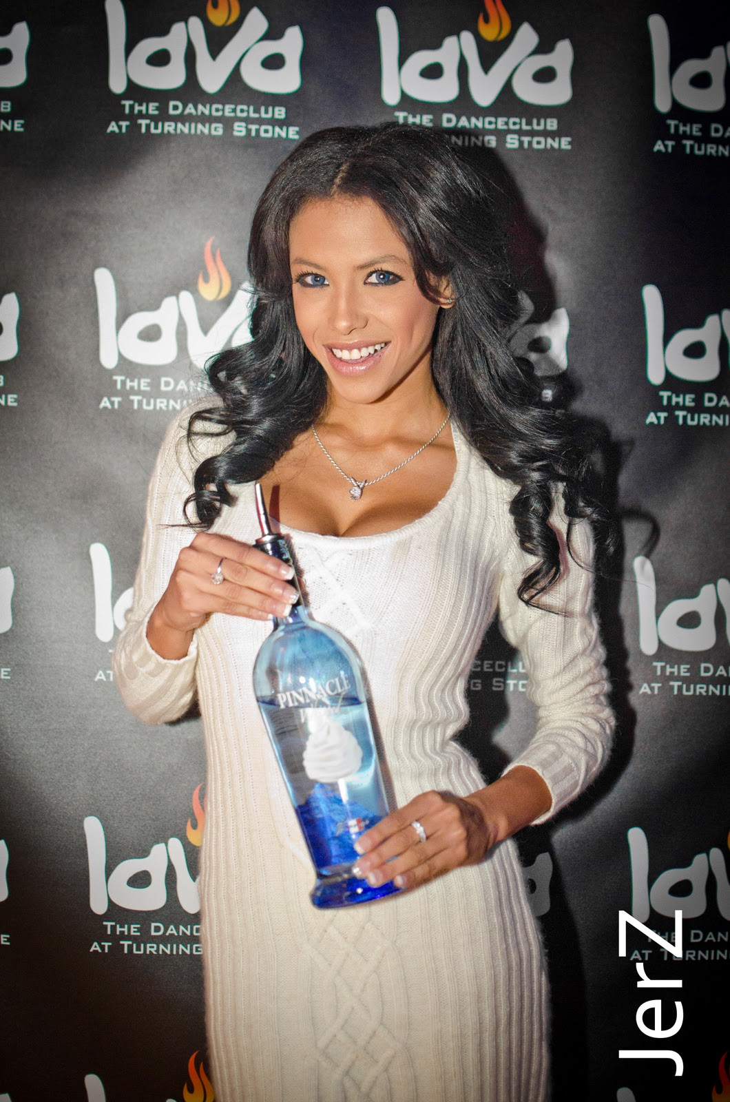 Playboy playmate kylie johnson