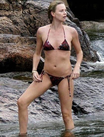Michelle pfeiffer nude porn
