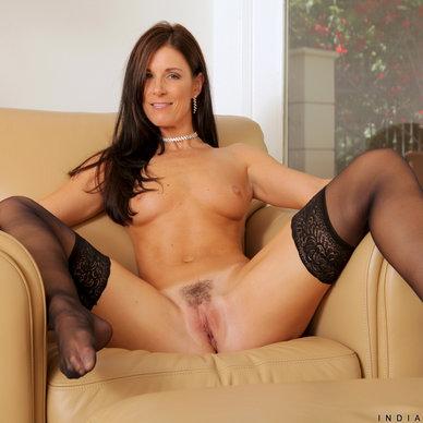 Hot nude teacher sex mallu