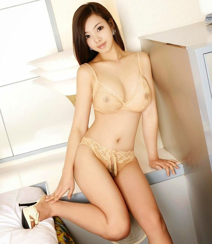 sex girls nude Beautiful korean