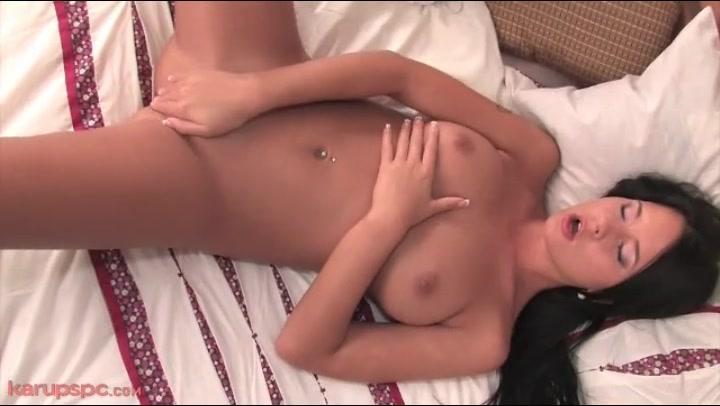 Hillary clinton shemale porn