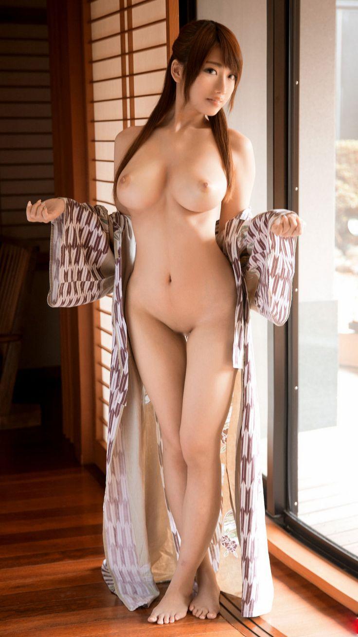 Sexy lingerie ass asian girl xxx