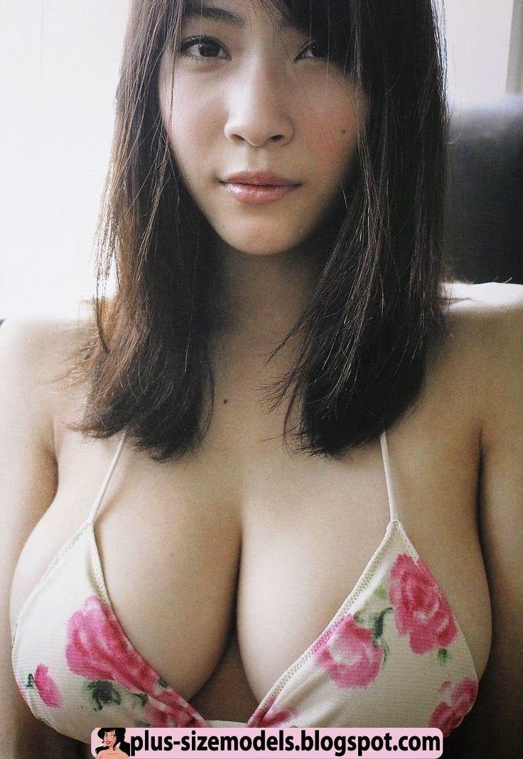 Spanish asian girl naked