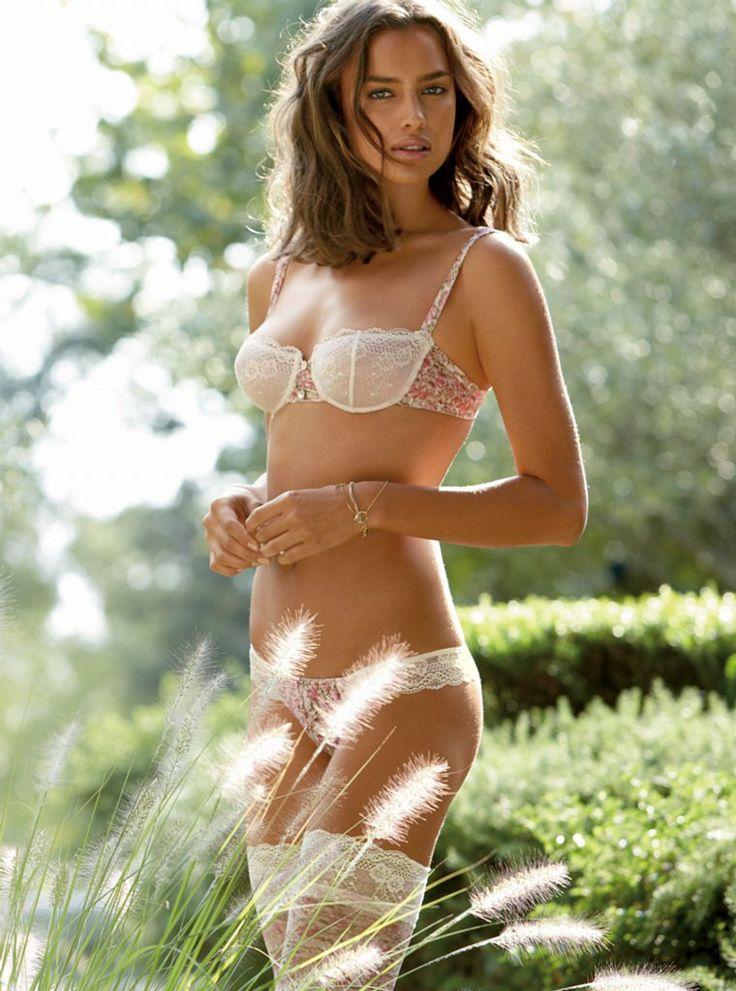 amateur lingerie Hot bride