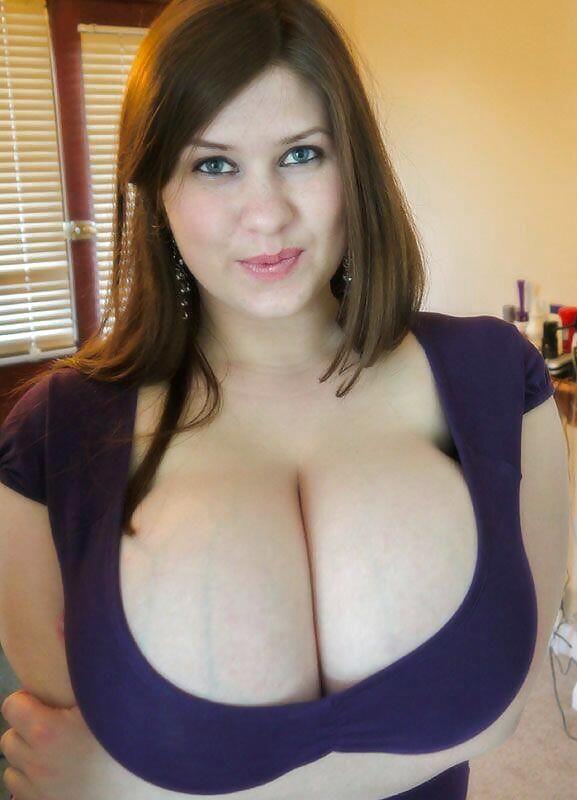 Jessica lynn big boobs