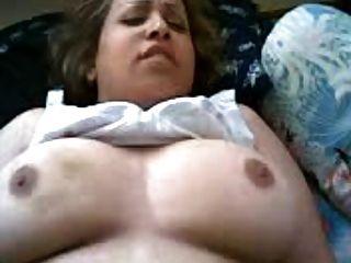 fuck iran woman Fat
