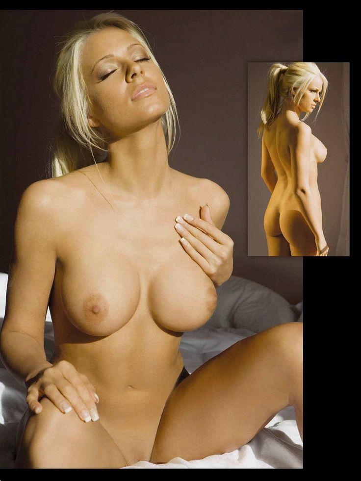 Wwe diva maryse ouellet naked