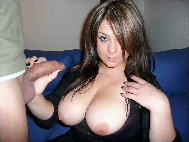 Images of tara sparx porn star