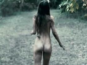 butler nude Sarah