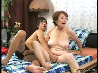 Mature women x rated movies