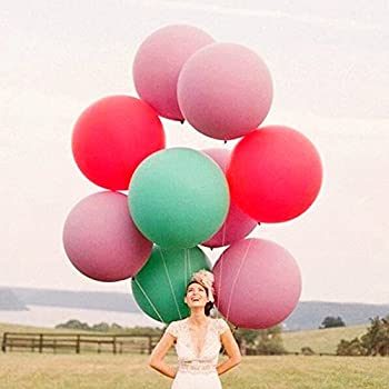 Balloon delivery girls porn