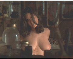 Jennifer connelly nude pics big boob