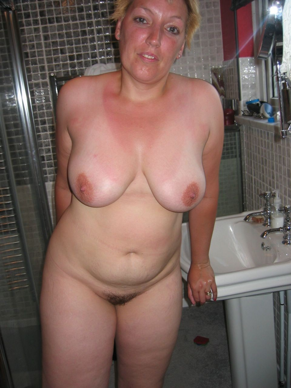 Apologise, but, amateur nude naked pinky mature more than reserve