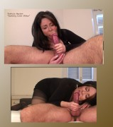 Patricia heaton naked porn