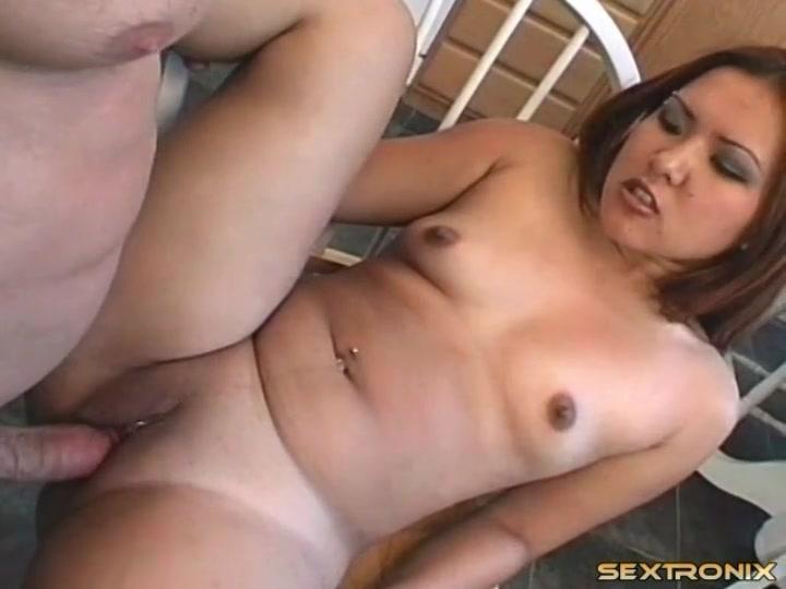 Modigliani reclining nude