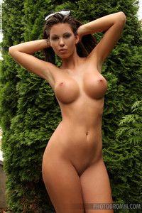 Black latina girls naked