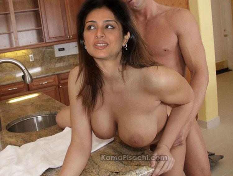 Tabu actress nude