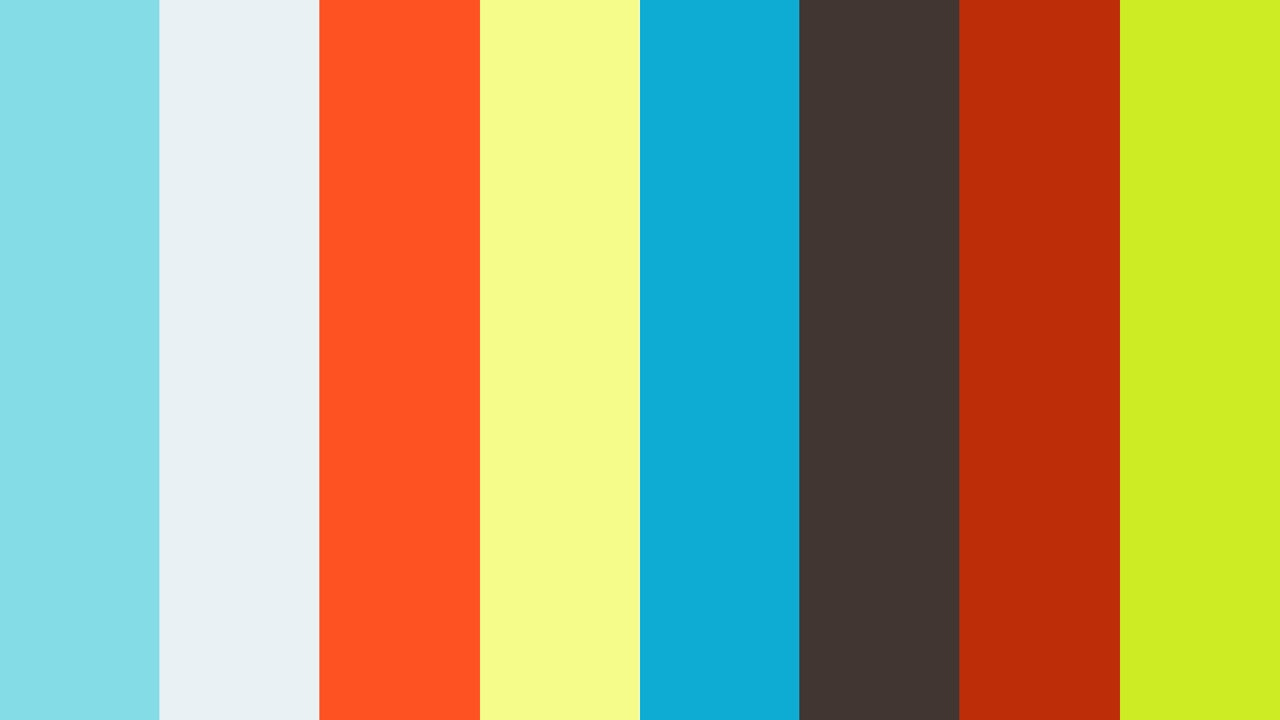 Leanna decker playboy dailymotion