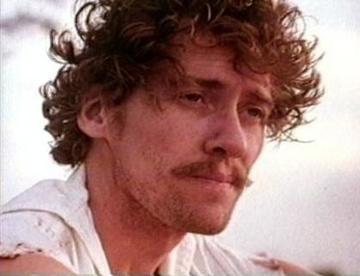 Porn star john holmes cock
