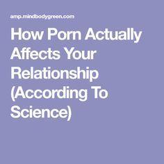 Disturbing hardcore porn