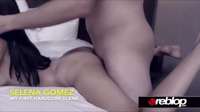 Selena gomez hardcore sex